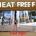 F4x Apk || Cara Menggunakan F4X Apk Free Fire Untuk Cheat Free Fire [Work 100%]