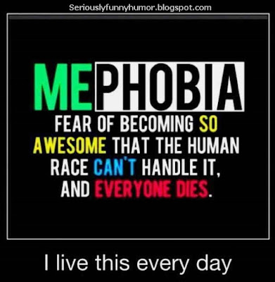 mephobia-fear-of-becoming-so-awesome-that-everyone-dies