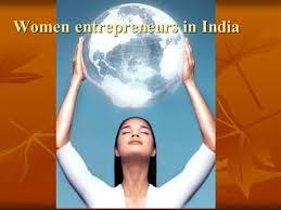 www.digitalmarketing.ac.in/womenentrepreneursindia.jpg