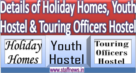 holiday-homes-youth-hostel-touring-officers-hostel