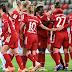 Frauen-Bundesliga 2020/21: Giro da Rodada 3