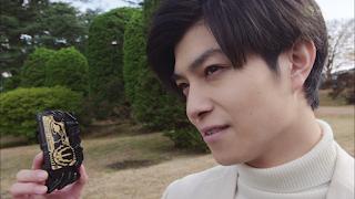 Kamen Rider Zero-One - 17 Subtitle Indonesia and English