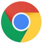 تحميل متصفح جوجل كروم  Download Chrome النسخة الاصلية