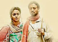 Angreji medium movie 2020 | Irrfan khan Radhika and kareena