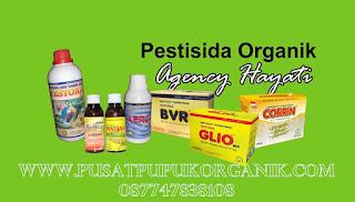 distributor pestisida organik nasa aceh