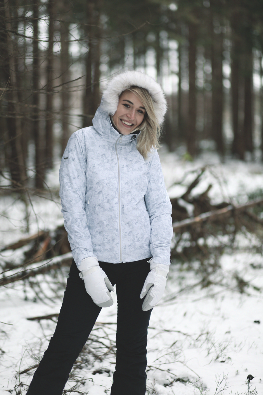 lauralamode-everest-stadium-fashion-.winter-active wear-snow-fashionblogger-blogger-blog-munich-muenchen-deutschland