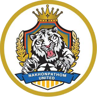 Daftar Lengkap Skuad Nomor Punggung Baju Kewarganegaraan Nama Pemain Klub Nakhon Pathom United Terbaru