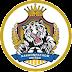 Daftar Skuad Pemain Nakhon Pathom United FC 2021/2022
