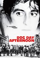 Dog Day Afternoon 1975 Dual Audio Hindi-English 720p & 1080p BluRay
