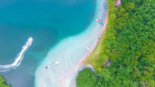 Turismo de Panamá