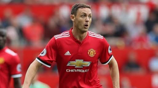 Manchester united see reasons for nemanja matic replacement