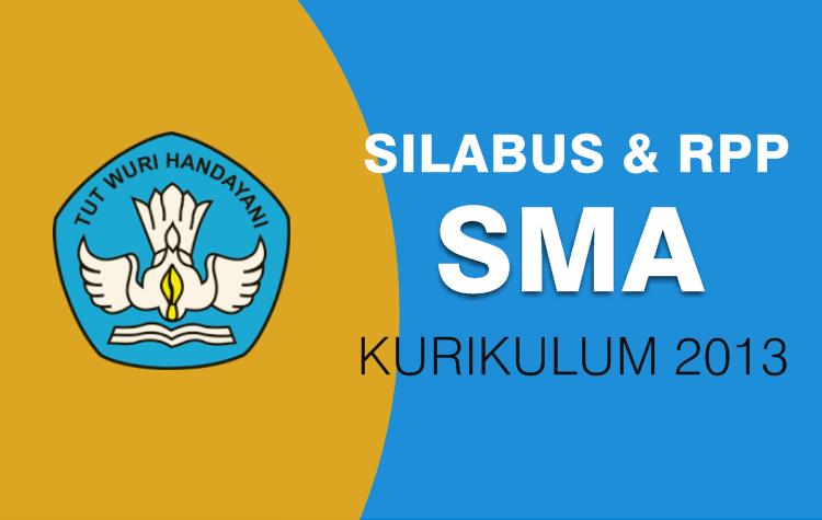 Silabus K13 Sma.pdf