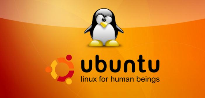 http://hotanmy.blogspot.com/2017/05/tim-hieu-ve-terminal-tren-linux.html