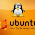 Tìm hiểu về Terminal trên linux