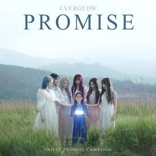 EVERGLOW PROMISE