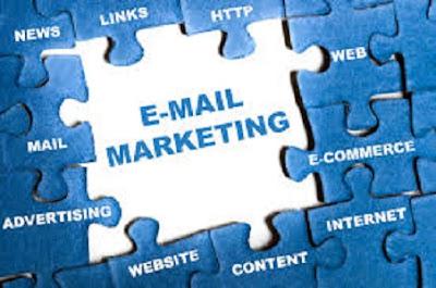Qué Es y Cómo Funciona el Email Marketing