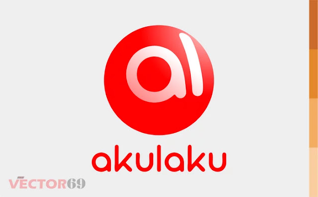 Akulaku Logo - Download Vector File AI (Adobe Illustrator)