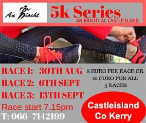 https://munsterrunning.blogspot.com/2019/07/notice-riocht-ac-5k-series-castleisland.html