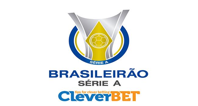Cleverbet.eu: Προγνωστικά Βραζιλίας 21/11/2018