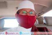 Tokoh Masyarakat Jambi Dukungan Calon Kapolri Komjen Pol Listyo Sigit Prabowo