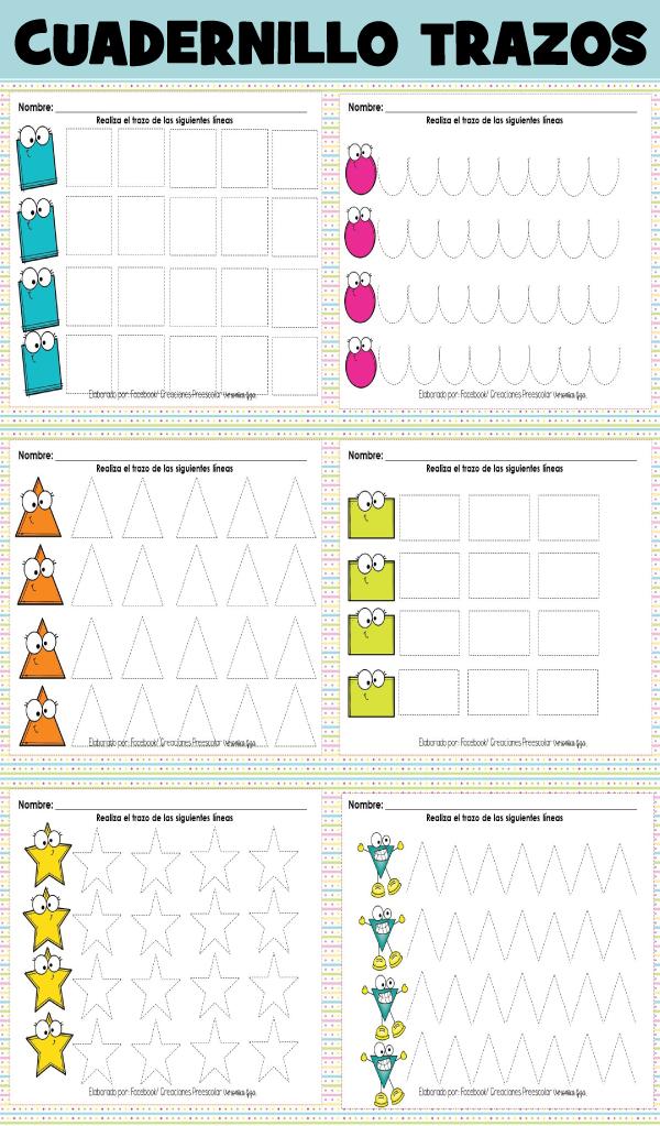 trazos-grafomotricidad-inicial-preescolar