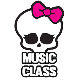 MH Music Class Dolls