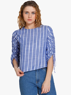 Jabong Offer Get 60% off on Womens Wear