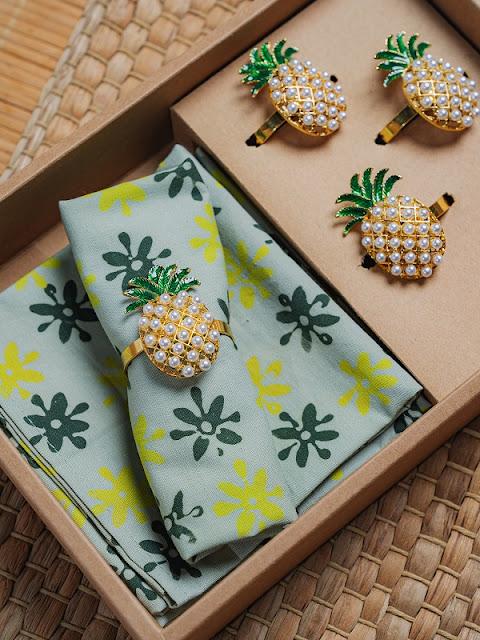 Santai Raya 2020 Collection, Batik Boutique, Batik Malaysia, Raya, Fashion