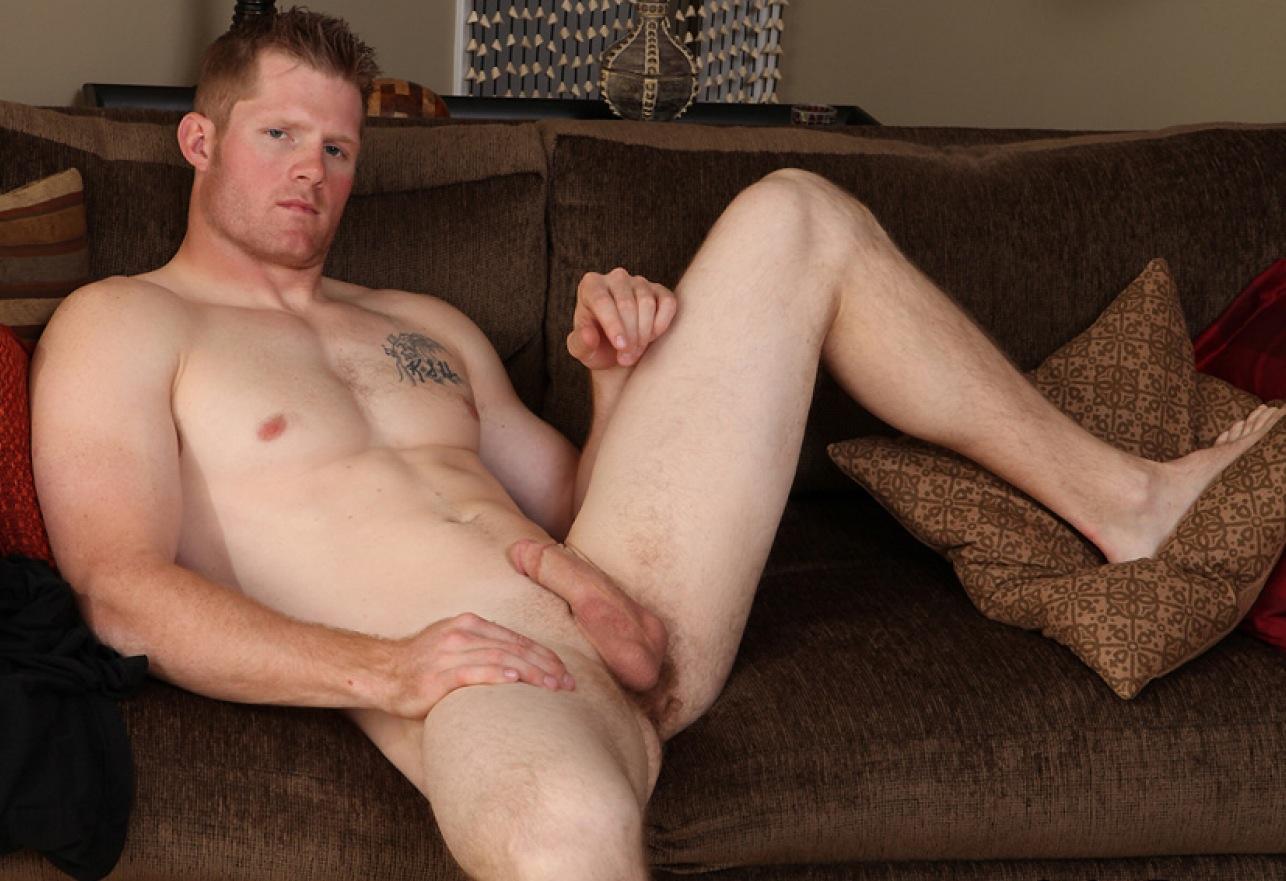 naked redneck tumblr
