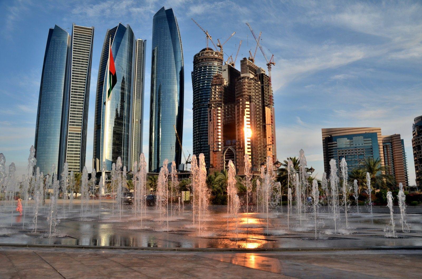 DCT Abu Dhabi participates in Cairo International Book Fair