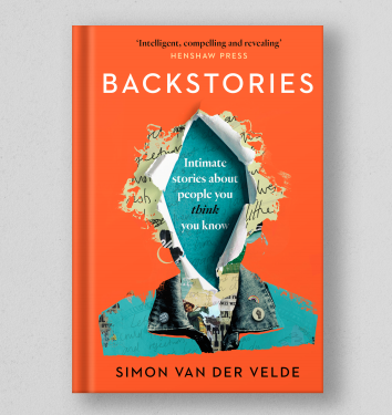 backstories-front-cover