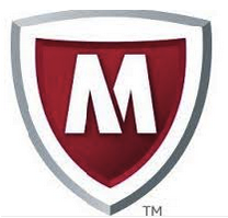 McAfee Virus Definitions V2 8569 / V3 3020 Download