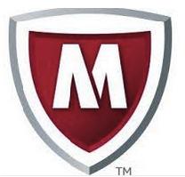 McAfee Virus Definitions V2 8569 / V3 3020 Download