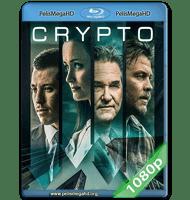 CRYPTO (2019) 1080P HD MKV ESPAÑOL LATINO