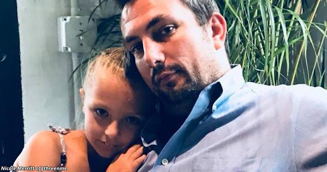 Мужчинам, у которых есть дочери: любите жену, чтобы зять любил вашу дочь