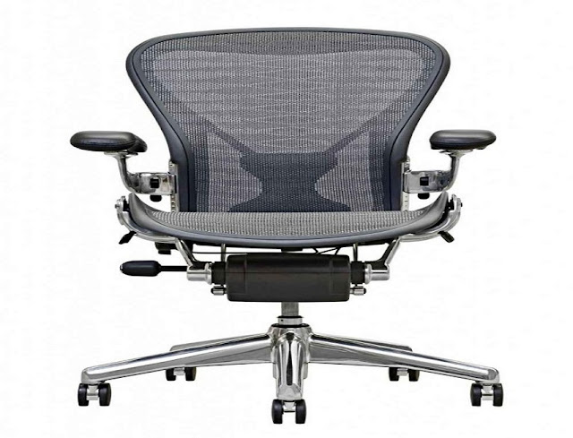 best buy ergonomic office chair adjustable lumbar support for sale