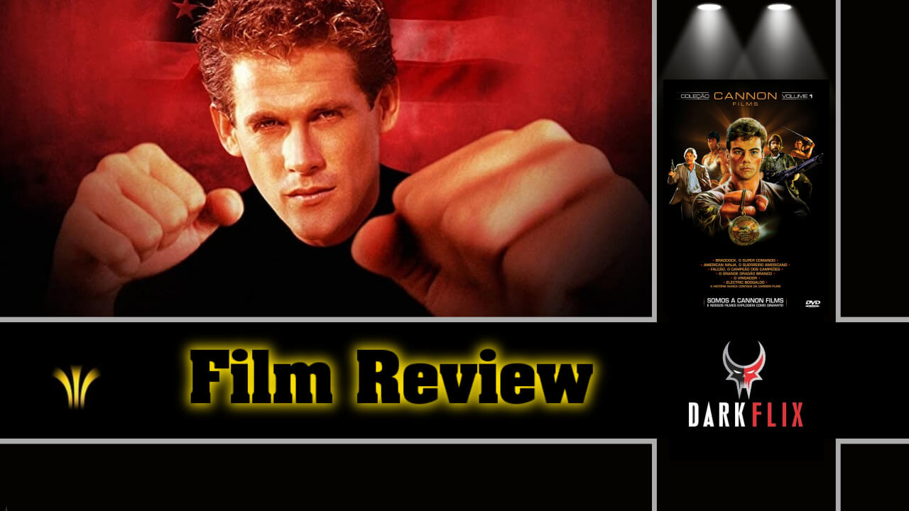 american-ninja-1985-film-review