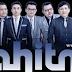 Download Lagu Kahitna Full Album Mp3 Terbaik Terbaru dan Terpopuler Lengkap Lama dan Baru Rar | Lagurar