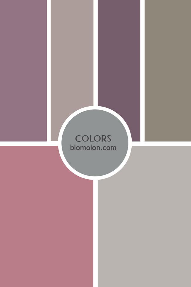 inspiracion_color_11