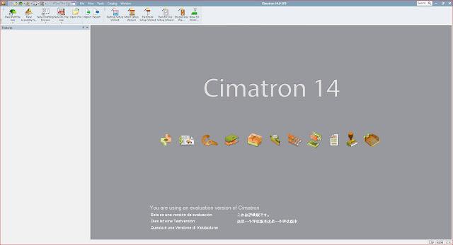 Rose Glen North Dakota ⁓ Try These Cimatron E14 License