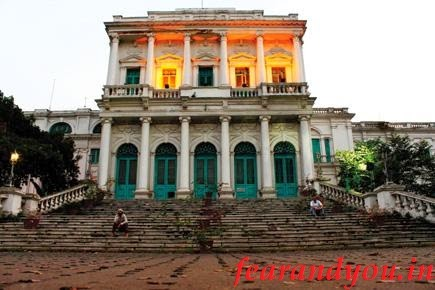hastings-house-haunted-places-in-kolkata