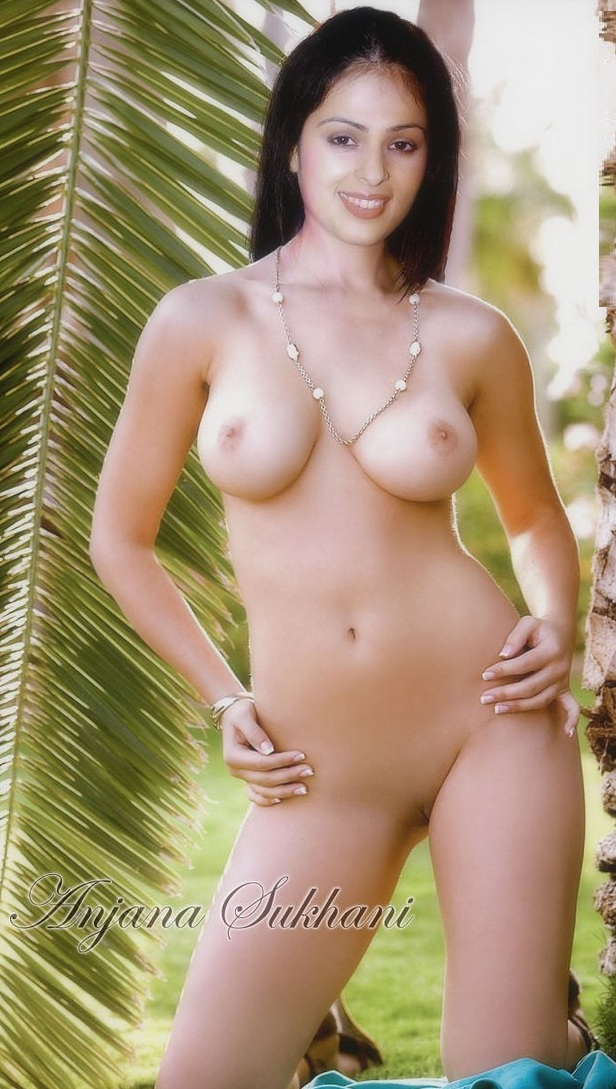 All Bollywood Actress Hd Nude Image - Porno Photo-9119