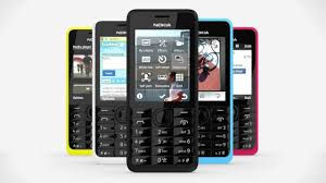 Free Nokia 301 PC Suite, Latest Updated 2020 & older versions download links Here,