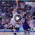 Italy defeated Gilas 106-70, Full Replay - Video