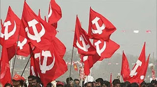left-prepration-for-bihar-bandh