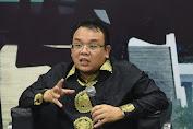 Anggota DPR Desak Pemerintah Respon Temuan Tim Lapor Covid-19