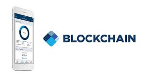 مراجعة شاملة لمحفظة Blockchain