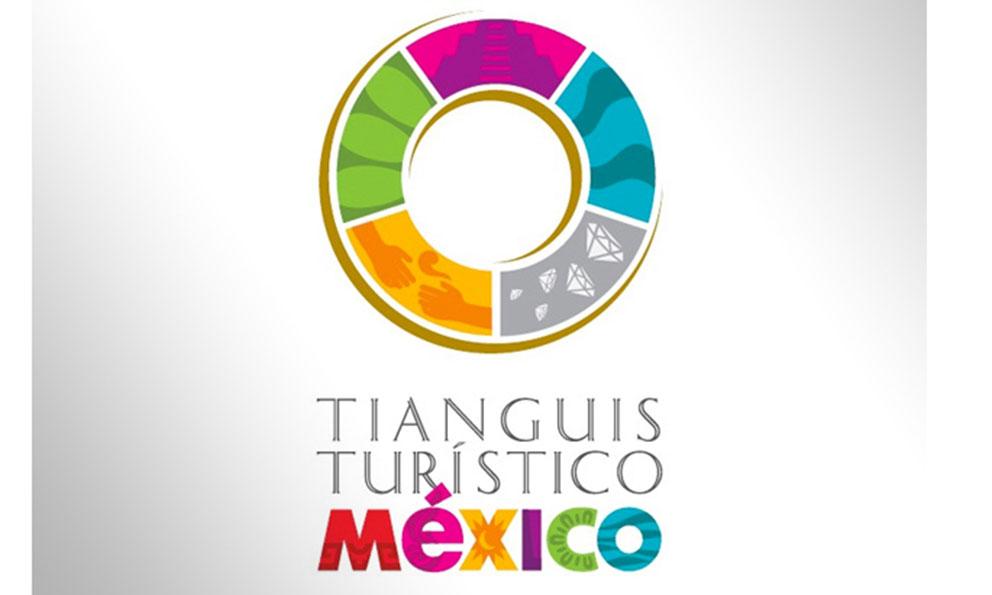 """cb7e146417 SECTUR presenta la convocatoria para organizar el """"Tianguis Turístico México  2018"""""""