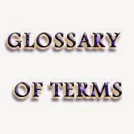 it glossary of terms cie This beautifully illustrated glossary constitutes an extraordinary collection of the specialist terms used in many botanical works the book is arranged in two sections: the glossary, which provides clear definitions for over 2400 of the most commonly used botanical and horticultural terms, and illustrations, which can be cross-referenced to the glossary.