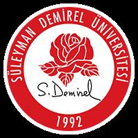 جامعة سليمان ديميرال ( SÜLEYMAN DEMİREL ÜNİVERSİTESİ ) المفاضلة على مرحلة الدراسات العليا 2020 - 2021